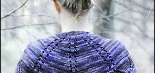 Knitty - Winter 2015