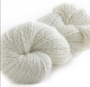 Peruvian Tweed - 127