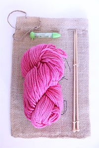 PHP200_0001_chunkypink