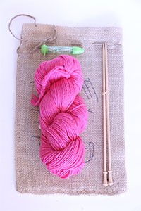 PHP200_0005_worsted-pink
