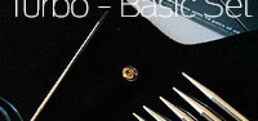 basictip200