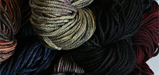 jade sapphire 8 ply cashmere