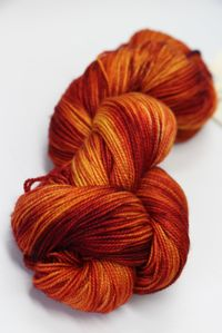 Meadowcroft Rockshelter Sock Yarn Being (040)