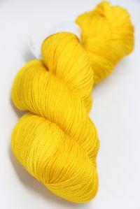 Meadowcroft Rockshelter Sock Superwash Merino Yarn in Paella (025)