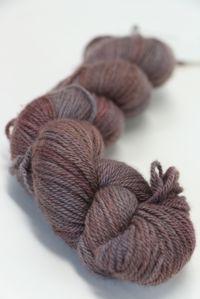Malabrigo Finito Ultrafine Merino Yarn 064 Chispas