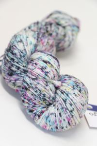 Malabrigo Finito Ultrafine Merino Yarn Double Bass (729)