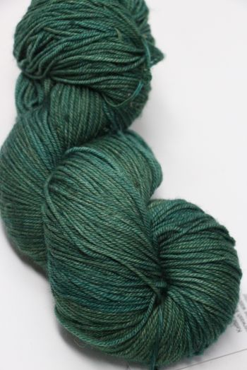 Malabrigo Sock Yarn in Fresco y Seco (128)