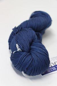 MALABRIGO VERANO SAILOR BLUE (922)