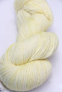 MALABRIGO WORSTED MERINO Yarn Butter 061