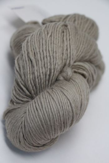 Malabrigo worsted merino in Chapel Stone 510