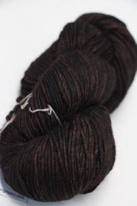 MALABRIGO WORSTED MERINO Yarn Coco 624