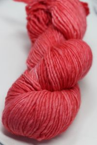 MALABRIGO WORSTED MERINO Molly 039