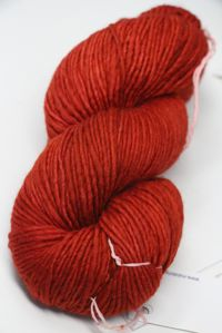 MALABRIGO WORSTED MERINO Yarn Sealing Wax 102