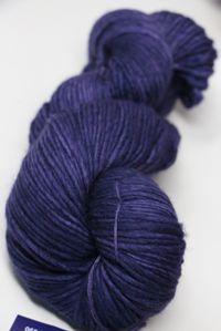 MALABRIGO WORSTED MERINO Yarn Violetas 068