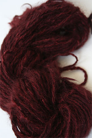Yarn, yarn store, knitting supplies, knitting classes