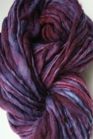 Malabrigo Aquarella Yarn in color Paysandu