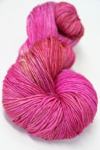 MALABRIGO ARROYO ENGLISH ROSE (AR057)