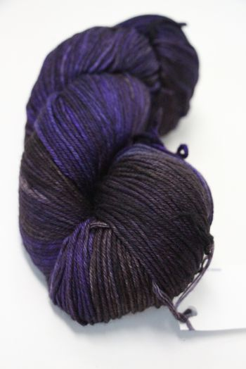 Malabrigo Arroyo Superwash Merino Yarn Lavanda (AR066)