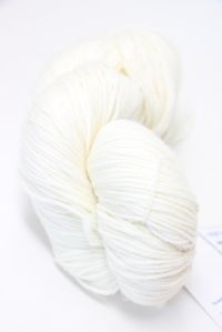 MALABRIGO ARROYO NATURAL (AR063)