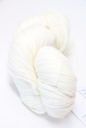 Malabrigo Arroyo Superwash Merino Yarn Natural (AR063)