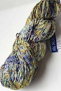 MALABRIGO ARROYO Norte (165)