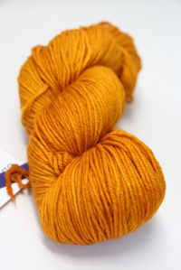 MALABRIGO ARROYO SUNSET (096)