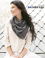Malabrigo Patterns Book 3