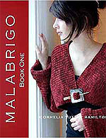 Malabrigo Yarn Knitting Book