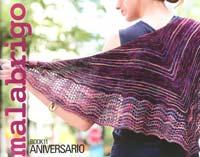 Malabrigo Book 11 Anniversario