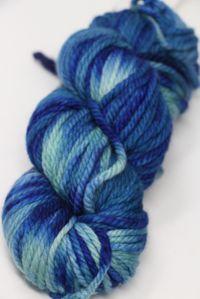 Malabrigo Chunky Chunky 2 Ply Merino Fabulous Yarn