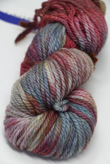 Malabrigo Chunky Yarn in  MILONGA