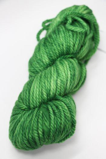 Malabrigo Chunky 3 Ply Merino Wool Sapphiregreen