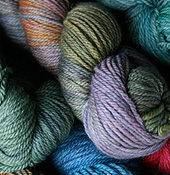 Merino Wool Yarn Merino Wool Knitting Yarn