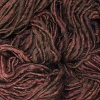 Malabrigo Gruesa Wool Yarn | Marrongon