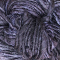 Malabrigo Gruesa Wool Yarn | Pearl Ten