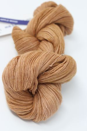 Malabrigo Lace - Applewood (018)