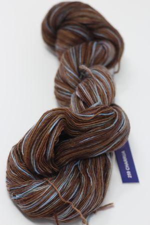 Malabrigo Lace - Charrua 259