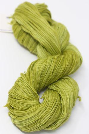 Malabrigo Lace - Lettuce 037
