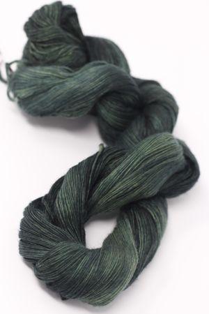 Malabrigo Lace - Olive 056