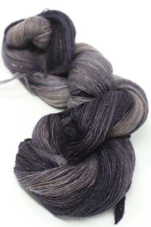 Malabrigo Lace - Pearl Ten 069