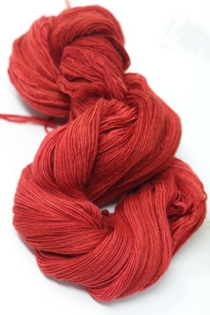Malabrigo Lace - Sealing Wax 102