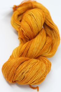 MALABRIGO MERINO LACE Sunset (096)