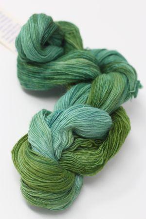 Malabrigo Lace - Verde Adriana 117