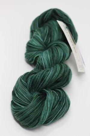 Malabrigo Lace - Verdes 203