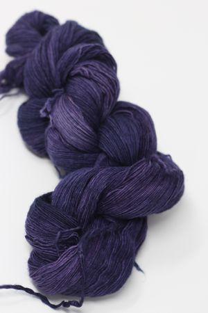 Malabrigo Lace - Violetas (068)
