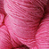 malabrigo lace shocking pink