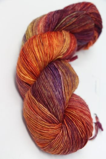 Malabrigo Mechita Yarn in  ARCHANGEL (MTA850)