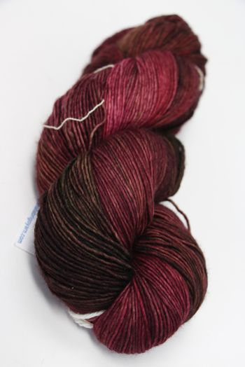 Malabrigo Mechita Yarn in  JUPITER (MTA049)