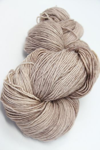 Malabrigo Mechita Yarn in  SAND BANK (MTA131)