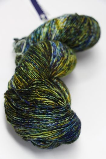 Malabrigo Mechita Yarn in  Selva (712)